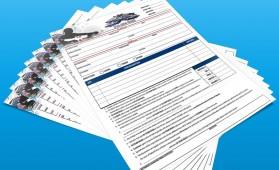 DJCesar-Contracts